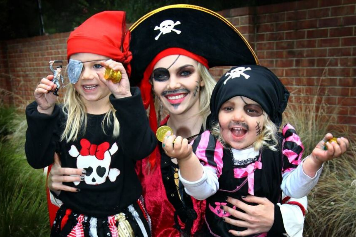 Pirate Day Website 3