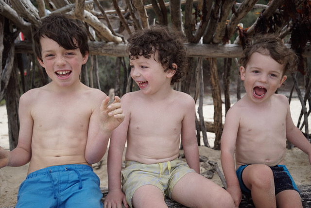 3-boys-photo-beach-2.jpeg