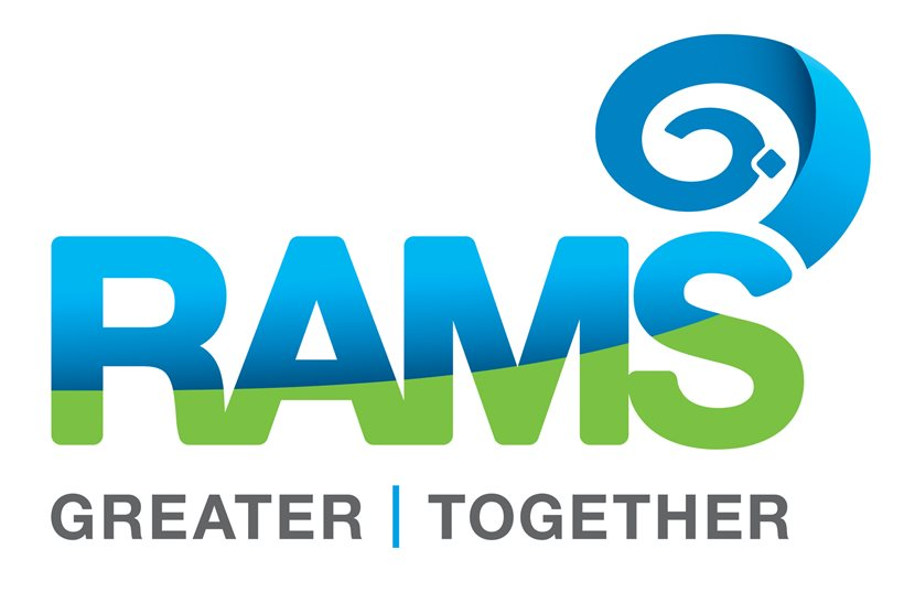 RAMS continues support for life-saving research Image