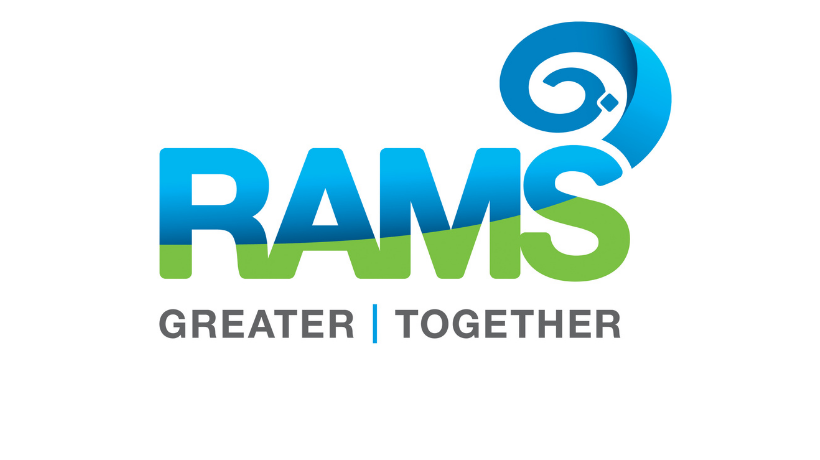 RAMS continues its support for life-saving research
